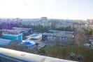 МБДОУ № 29 г.Азова после капитального ремонта.