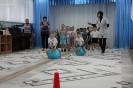 День здоровья в МБДОУ № 29 г. Азова